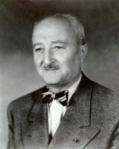 William-Friedman