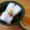 くら寿司、くら出汁茶漬けと儚く消えるわたあめパフェ……