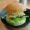 くら寿司バーガー、賛否両論だけどフィッシュは美味い