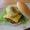くら寿司の極みくらバーガー、本当に極まっているのか