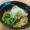スシローの濃厚うにまぜそばに担々麺、本格的すぎる味。