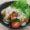 かっぱ寿司の激辛ソースとシャリーマカレー
