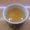 【スシロー】見た目が茶碗蒸しの最強スイーツ爆誕、匠の一皿第3弾