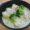 かっぱ寿司のクラムチャウダー寿司の美味さを語る
