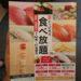 【かっぱ寿司】食べ放題行ってきた!注文できる範囲とか完売しやすい商品とか