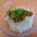 【かっぱ寿司】「追いしゃり」と食べ放題の待ち
