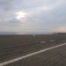 【釣り日記】貝塚人工島に行った日は間違いなく釣れる!