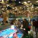 ディープすぎる釣り堀!活魚センター大昌(大阪)に行ってきた。