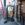 「回転すし バリュー」堺・美原のローカル回転寿司店がアツい