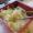 回転寿司チェーンの「ガリ」を食べ比べ、まさかの大根入りガリも!