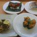 【かっぱ寿司】秋の注目寿司はガリバタ牡蠣としゃりドッグタコス