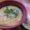【くら寿司】くら麺ラリー24開始で復活が見えてきた