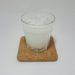 キューピットという関西発祥らしいカルピス飲み物