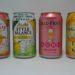 糖質制限にぴったり、ゼロの盲点「ノンアルコール飲料」のすすめ